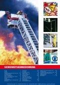 sicherheitskennzeichnung - HTE - Page 5