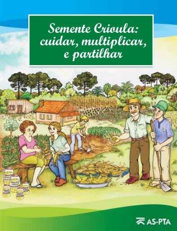 Semente-crioula-cuidar-multiplicar-e-partilhar