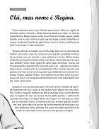 Semente-crioula-cuidar-multiplicar-e-partilhar - Page 5