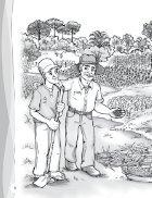 Semente-crioula-cuidar-multiplicar-e-partilhar - Page 6