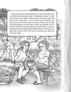Semente-crioula-cuidar-multiplicar-e-partilhar - Page 7
