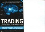 Trading in the Zone(Mark Douglas) em Portugues