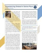 Beekman Newsletter - Page 4