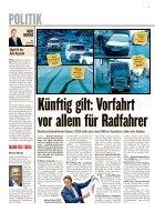 Berliner Kurier 16.08.2019 - Seite 2