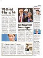 Berliner Kurier 16.08.2019 - Seite 3