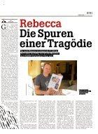 Berliner Kurier 16.08.2019 - Seite 5
