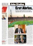 Berliner Kurier 16.08.2019 - Seite 6