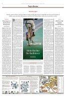 Berliner Zeitung 16.08.2019 - Seite 2