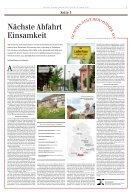 Berliner Zeitung 16.08.2019 - Seite 3