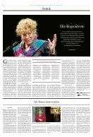 Berliner Zeitung 16.08.2019 - Seite 4