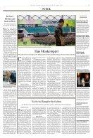 Berliner Zeitung 16.08.2019 - Seite 5