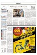 Berliner Zeitung 16.08.2019 - Seite 7