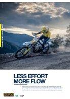 Motocross Enduro Ausgabe 09/2019 - Seite 2