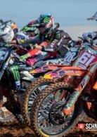 Motocross Enduro Ausgabe 09/2019 - Seite 4