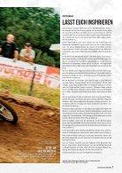 Motocross Enduro Ausgabe 09/2019 - Seite 7