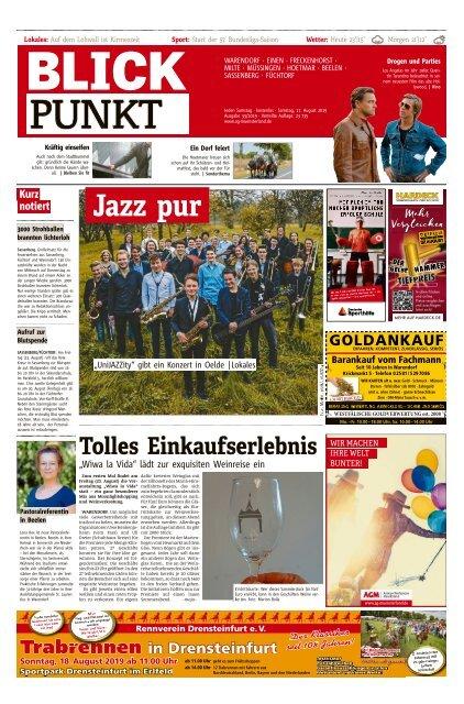 blickpunkt-warendorf_17-08-2019