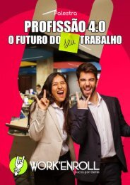 profissionais_4-0_o_futuro_do_seu_trabalho - 2019-08-16