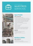 Brochure CONSING - Page 3