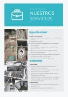 Brochure CONSING - Page 4