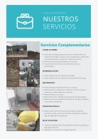 Brochure CONSING - Page 5