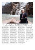 Miyad Dergi Sayı: 1 Yıl: 1 Temmuz 2019 - Page 6