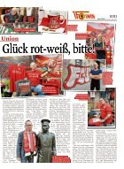 Berliner Kurier 17.08.2019 - Seite 3