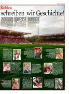 Berliner Kurier 17.08.2019 - Seite 5