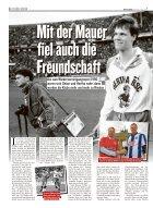 Berliner Kurier 17.08.2019 - Seite 6
