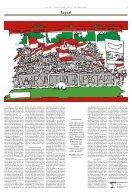 Berliner Zeitung 17.08.2019 - Seite 3