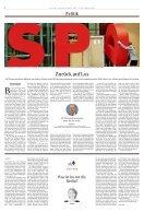 Berliner Zeitung 17.08.2019 - Seite 4