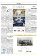 Berliner Zeitung 17.08.2019 - Seite 5