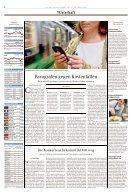 Berliner Zeitung 17.08.2019 - Seite 6