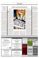 Berliner Zeitung 17.08.2019 - Seite 7