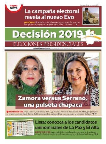 Decision 20190818