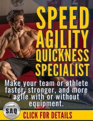 speed-agility-quickness-coach-certification