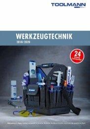 Aftermarket VW54404S AU/ßENSPIEGEL-GEH/ÄUSE LINKS LACKIERBAR MIT BLINKER