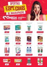 10 - Jornal de Ofertas