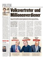 Berliner Kurier 18.08.2019 - Seite 2