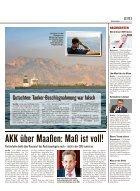 Berliner Kurier 18.08.2019 - Seite 3