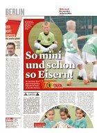 Berliner Kurier 18.08.2019 - Seite 4