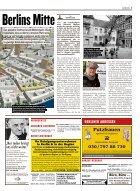Berliner Kurier 18.08.2019 - Seite 7