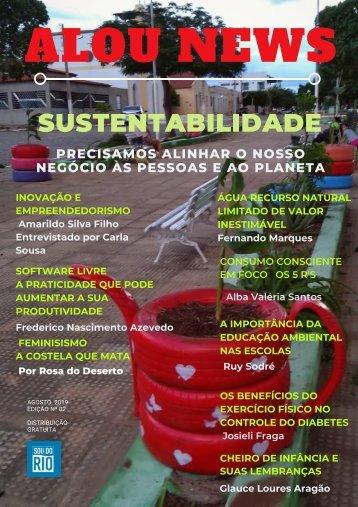 Sustentabilidade ed02