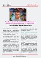 Sustentabilidade ed02 - Page 5