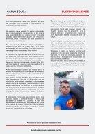 Sustentabilidade ed02 - Page 6