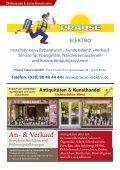 Nikolassee & Schlachtensee Journal Februar/März 2016 - Seite 2