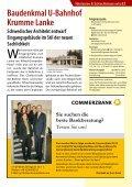 Nikolassee & Schlachtensee Journal Februar/März 2016 - Seite 3