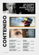 eMagazine Sóloagentes -Septiembre -2019 - Page 2