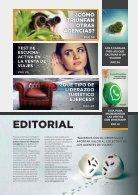 eMagazine Sóloagentes -Septiembre -2019 - Page 3
