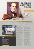 eMagazine Sóloagentes -Septiembre -2019 - Page 4