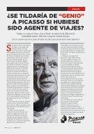 eMagazine Sóloagentes -Septiembre -2019 - Page 6
